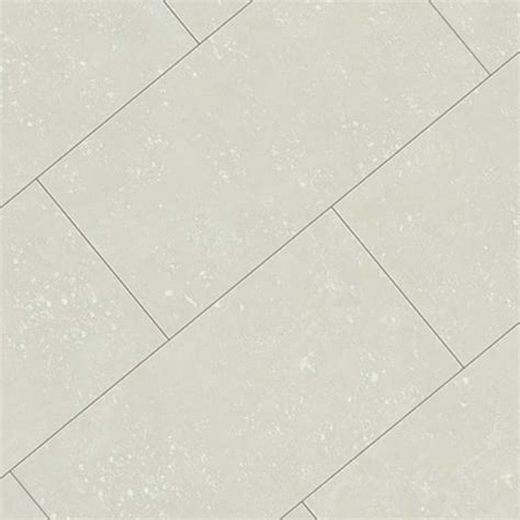 white diamond sparkle bathroom cladding store