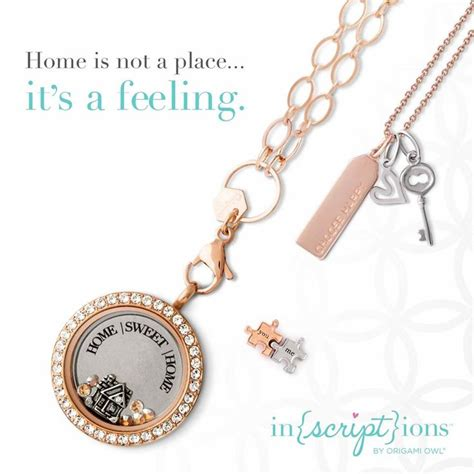 Owner Of Origami Owl - 72 best images about core pendant bangle collection