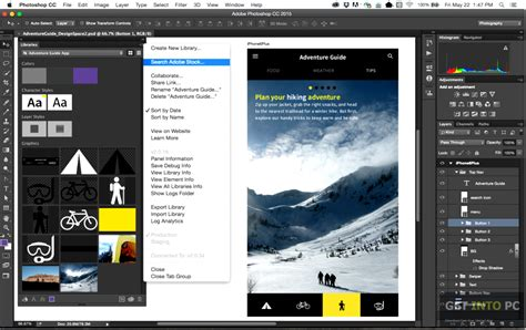 adobe photoshop lightroom 6 pc download amazoncom adobe photoshop lightroom 6 3 final 2015 pc9 software