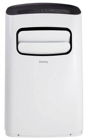 danby 10000 btu air conditioner walmart danby 10000 btu portable air conditioner walmart ca
