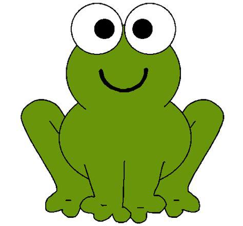 imagenes de ranas bonitas para dibujar cu c 250 cantaba la rana canciones infantiles