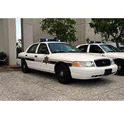 2007 Chevy Police In Carson City 2013 Ford Interceptor Chester