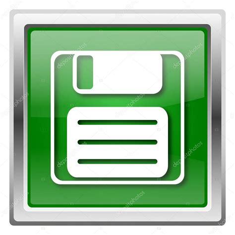 guardar imagenes jpg guardar icono fotos de stock 32555197