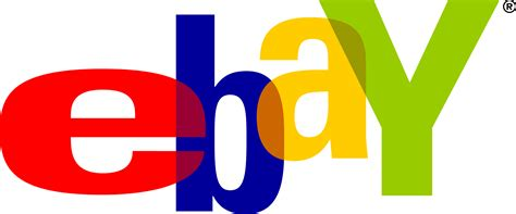 ebay helpline sourcing for resale on ebay oaxray