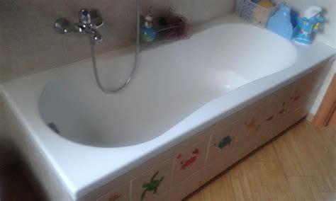 rimuovere vasca da bagno preventivo bagno e sanitari a vicenza
