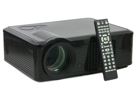 Projector L Cost by 2016 New Type Mini Projector Low Price Home Theater