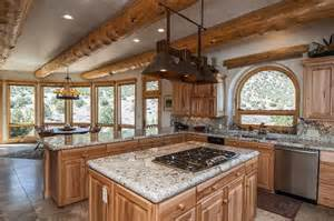 Rustic Kitchens Ideas 35 beautiful rustic kitchens design ideas designing idea