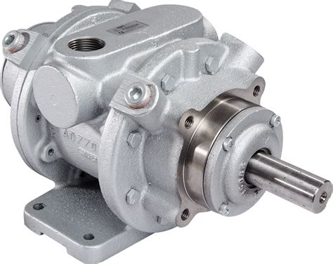 what is air motor compressors and pumps