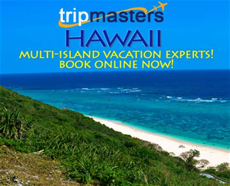 oahu vacation packages deals hawaii