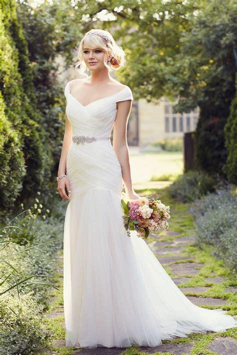 essense  australia bridal gown sneak peek style