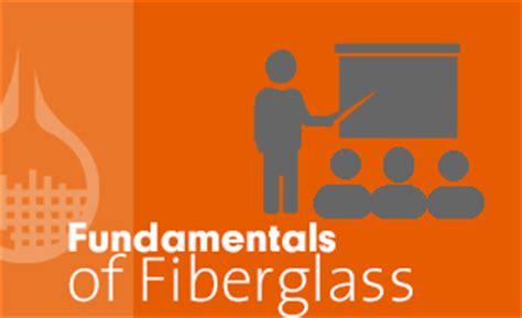 fiberglass boat repair book fundamentals of fiberglass fibre glast