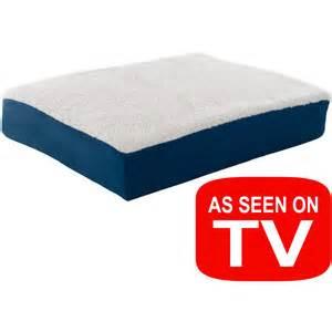 Forever comfort gel seat cushion as seen on tv walmart com