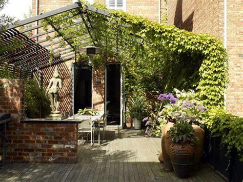 beautiful home decor victorian garden pergolas victorian