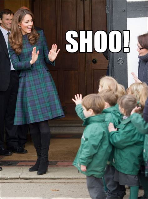 Kate Middleton Meme - kate middleton royal pregnancy lols