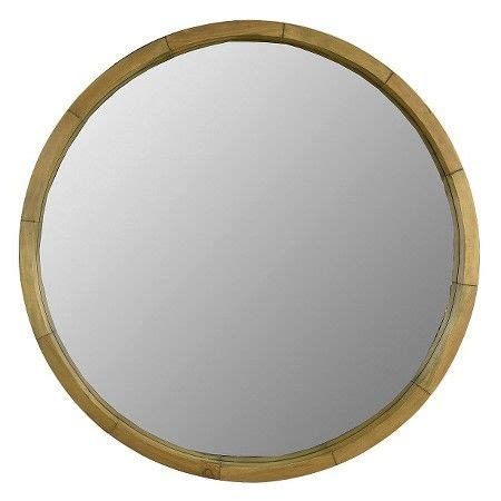 target round mirror blue tiful dining room source list ciburbanity