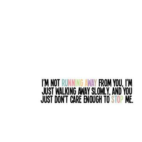 Feeling Quotes Quotes About With Emotions Quotesgram