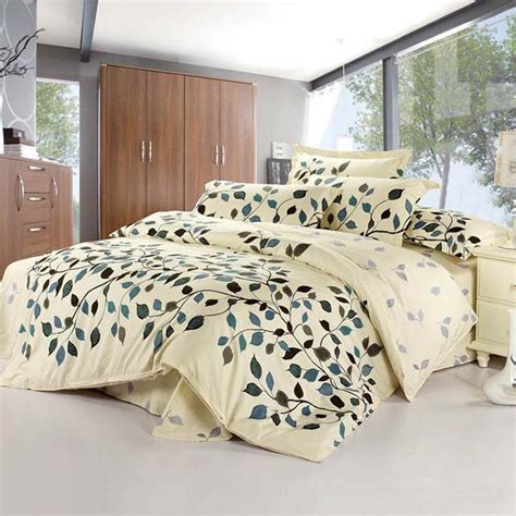 california king comforter size buying king size comforter sets elliott spour house