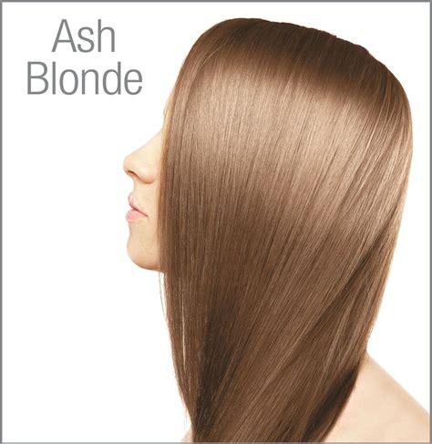 surya hair color surya henna ash 70 ml hair henna hair