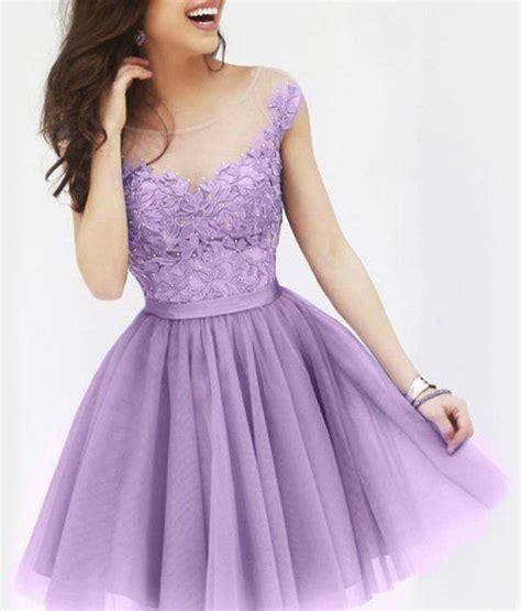 17 best ideas about light purple dresses on