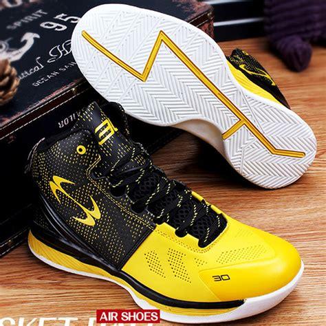 curry shoe stephen curry shoe curry 2 3 shoe 2016