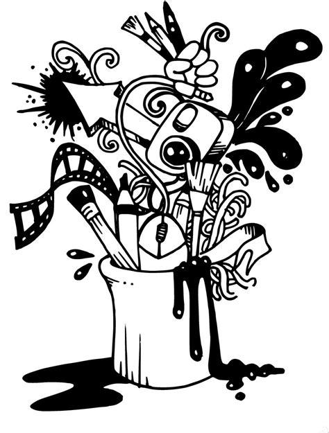 doodle club photo uploader doodle by avikdey on deviantart