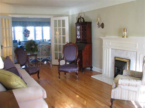 interior paint colors beige decor references