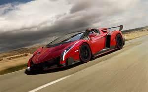 Fastest Lamborghini In The World 2014 Top 10 Fastest Car In The Earth 2014