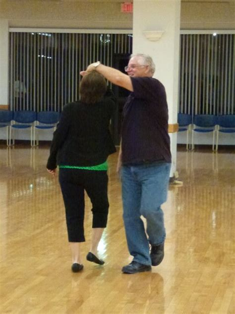 country western swing dance lessons lessons country western dance