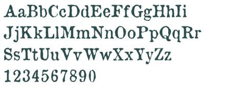 newspaper theme custom fonts old newspaper types font download free truetype