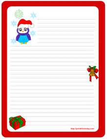Free Christmas Wish List Template Gallery For Gt Cute Christmas Wish List Template Free Printable