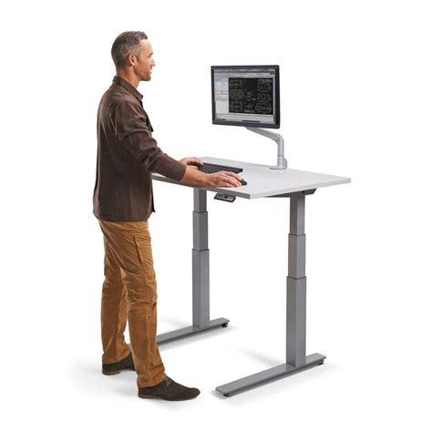 best treadmill for standing desk best 25 treadmill desk ideas on standing