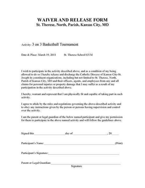 3 on 3 basketball tournament registration form template contact registration 2nd annual st therese march