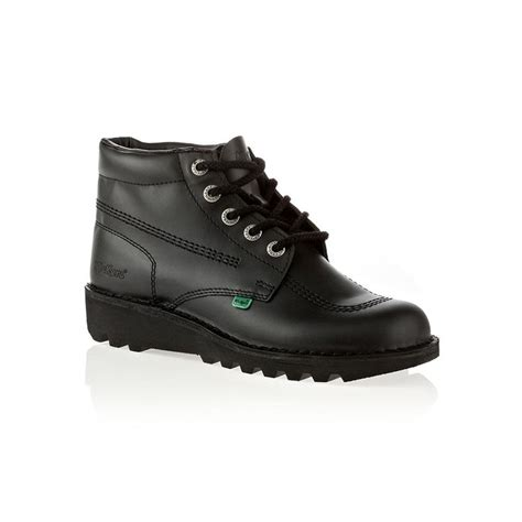 Sepatu Kickers Boots Black White 23 best 90 s baby styling board images on