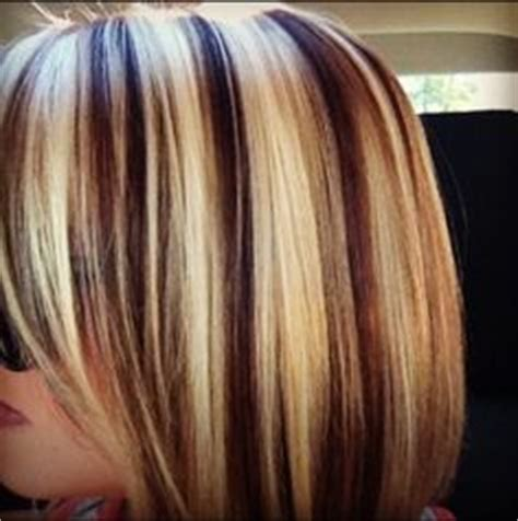 multi dimensional hair highlights 1000 images about hooked on highlights on pinterest