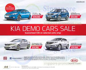 Cycle And Carriage Kia Cycle And Carriage Jun 2017 Singpromos