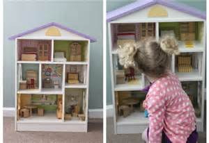 Billy Bookcase Boxes The Top 16 Free Dollhouse Plans Or Tutorials