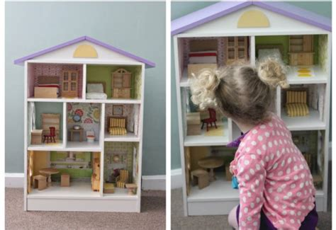 the dolls house builder how to build a dollhouse bookshelf pdf woodworking