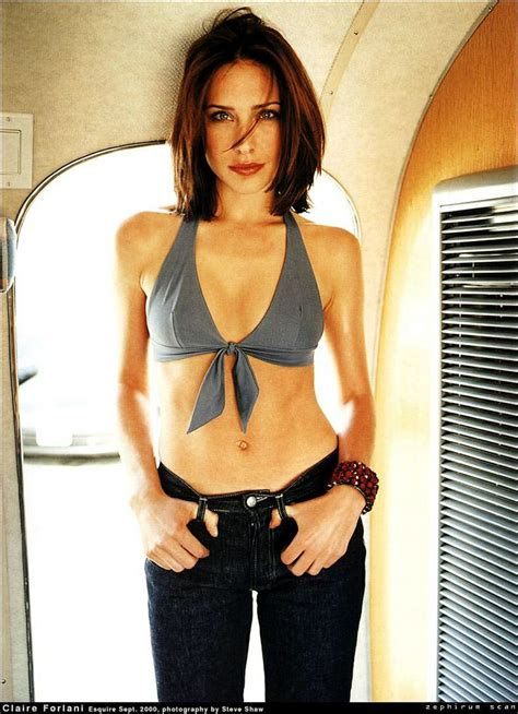 claire forlani hot 146 best claire forlani images on pinterest claire