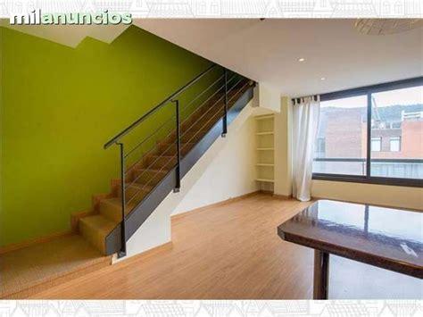 alquilar piso en barcelona particular pisos alquiler particulares barcelona