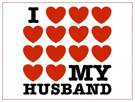 imagenes i love my husband i love my husband images collection for free download
