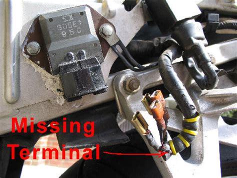 alternator bad diode symptoms bad alternator diode symptoms 28 images charging system communication error bmw alternator