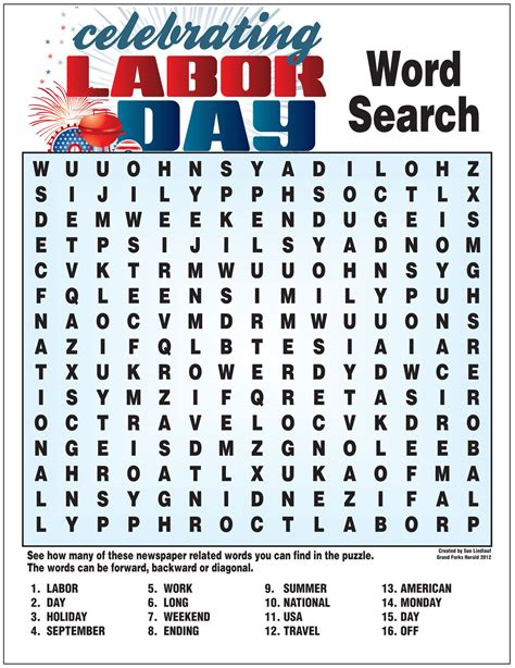 day word search word search nie rocks