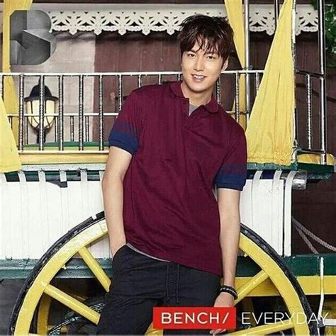 bench philippines clothes bench clothing philippines careers 17 best images about lee min ho 010 bench