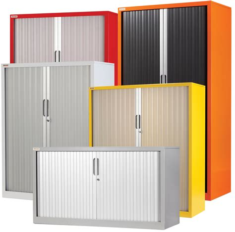 Ultimate Storage Solution Page 2   Office Furniture Melbourne