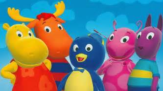 Published august 18 2014 at 640 215 360 in top 5 kid shows on today
