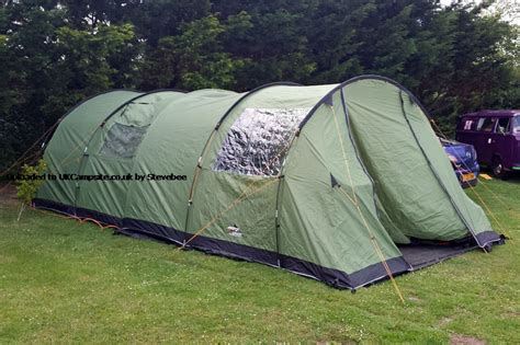 Icarus 500 Awning by Vango Icarus 500 Tent Reviews And Details Page 5