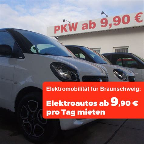 Auto Mieten Hannover by Harms Autovermietung Braunschweig Gifhorn 5x Hannover