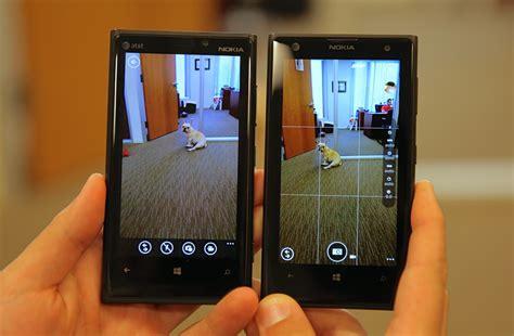 nokia lumia 1020 nokia lumia 1020 images