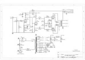 kenworth t800 wiring schematic wiring diagram website
