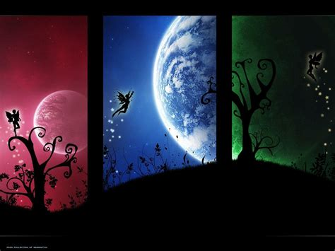 imagenes en hd para imprimir dreamland wallpapers wallpaper cave